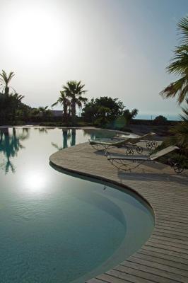 Resort Acropoli - Pantelleria - Foto 7