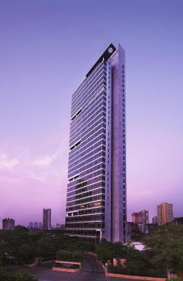 Four Seasons Hotel Mumbai India Booking Com