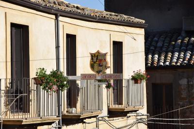 B&B Antichi Quartieri - Piazza Armerina - Foto 15