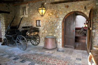Agriturismo Villa Nicetta - Acquedolci - Foto 6