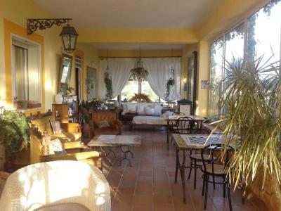 Ciuci's Manor - Aragona - Foto 9