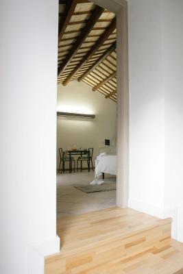 Residence San Martino - Erice - Foto 8