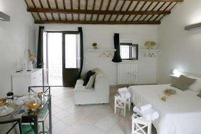 Residence San Martino - Erice - Foto 26