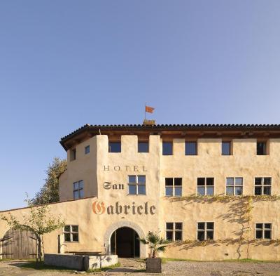 hotel san gabriele deutschland rosenheim. Black Bedroom Furniture Sets. Home Design Ideas