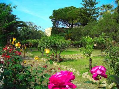 Azienda Agrituristica Tenuta Pizzolungo - Erice - Foto 1