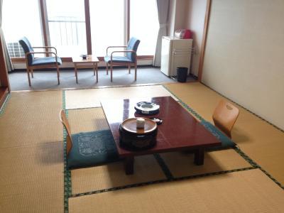 photo.5 ofコンフォートホテル帯広