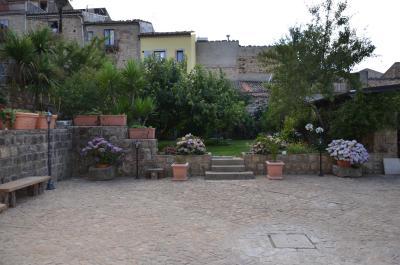 La Carretteria - Mistretta - Foto 27