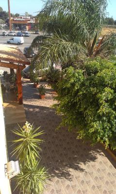 Oasi Bar Affittacamere - Castelvetrano Selinunte - Foto 26