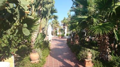 Hotel Club La Playa - Patti - Foto 4