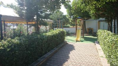 Hotel Club La Playa - Patti - Foto 9