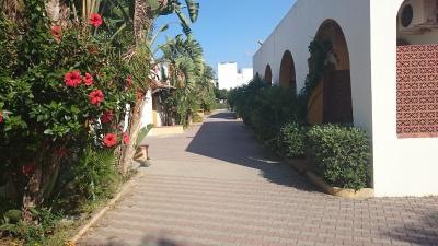 Hotel Club La Playa - Patti - Foto 21