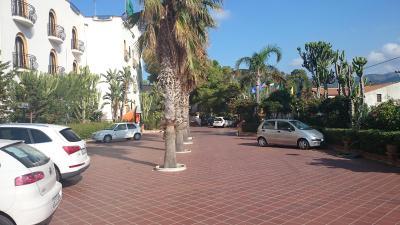 Hotel Club La Playa - Patti - Foto 22