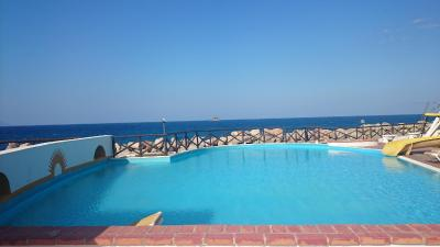 Hotel Club La Playa - Patti - Foto 24