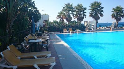 Hotel Club La Playa - Patti - Foto 25