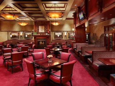 Groovy Ameristar Casino Kansas City Buffet Prices Download Java Download Free Architecture Designs Fluibritishbridgeorg