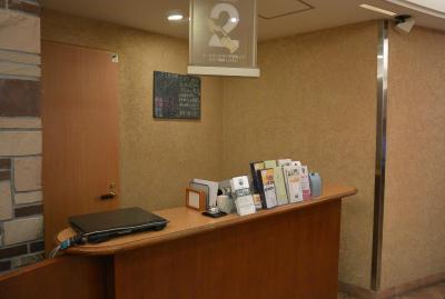 photo.5 ofニセコ昆布温泉 鶴雅別荘 杢の抄