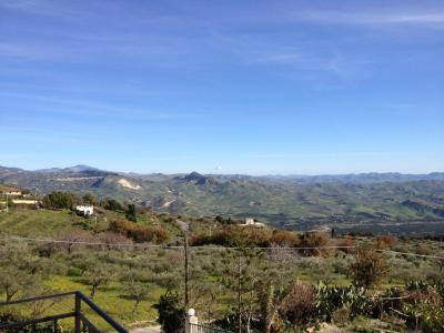 Le Querce - Caltabellotta - Foto 9