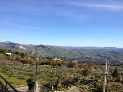 Le Querce - Caltabellotta - Foto 4