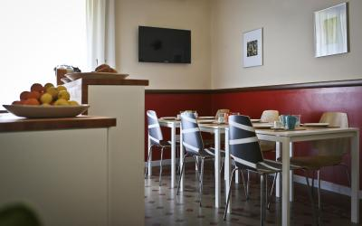 Liccu Bed and Breakfast - Catania - Foto 3