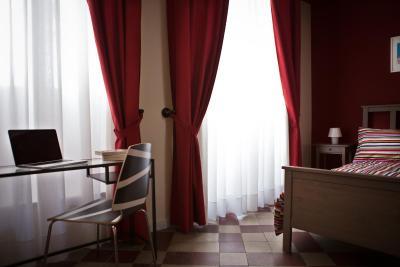 Liccu Bed and Breakfast - Catania - Foto 12