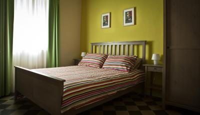 Liccu Bed and Breakfast - Catania - Foto 2