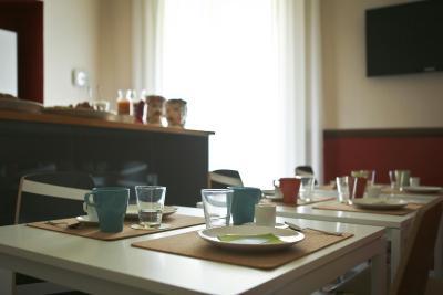 Liccu Bed and Breakfast - Catania - Foto 13