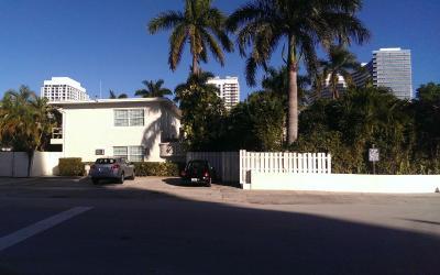 Gay Fort Lauderdale Bars Restaurants -