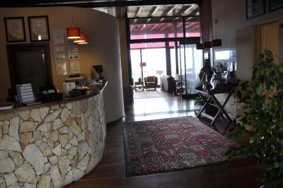 Santa Caterina Hotel - Acireale - Foto 7