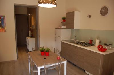 Apartment Picasso - Piazza Armerina - Foto 26