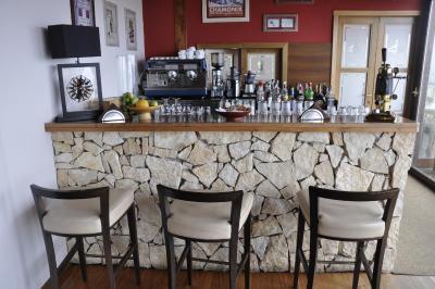 Santa Caterina Hotel - Acireale - Foto 9
