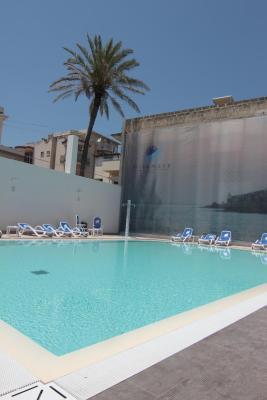 Hotel Miramare - Marina di Ragusa - Foto 14