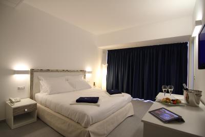 Hotel Miramare - Marina di Ragusa - Foto 7