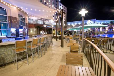 Shopping In Biloxi Ms >> Harrah's Gulf Coast Hotel & Casino, Biloxi, MS - Booking.com