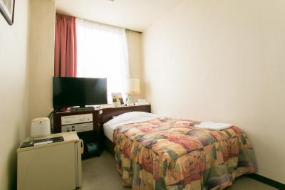 photo.4 of帯広グランドホテル