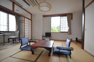 photo.2 of温泉旅館 矢野