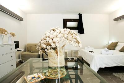 Residence San Martino - Erice - Foto 16