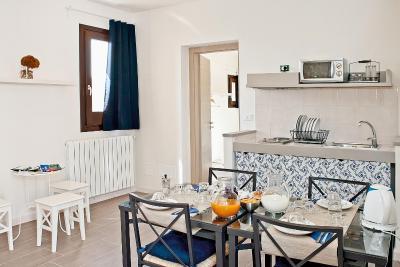 Residence San Martino - Erice - Foto 17