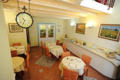 Hotel Mediterraneo - Siracusa - Foto 12