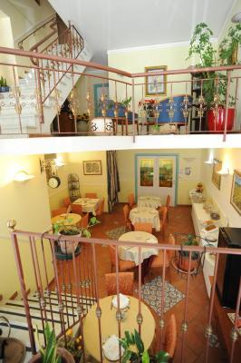 Hotel Mediterraneo - Siracusa - Foto 14