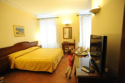 Hotel Mediterraneo - Siracusa - Foto 37