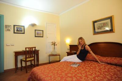 Hotel Mediterraneo - Siracusa - Foto 21
