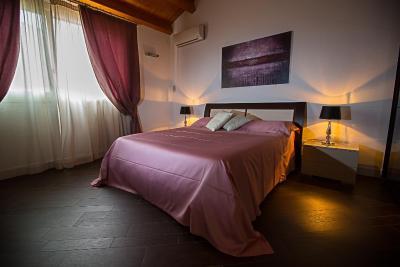 Palazzo Ducale Suites - Monreale - Foto 12