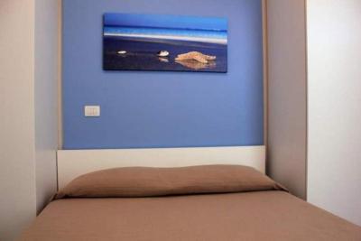 Donnafugata Relais - Marina di Ragusa - Foto 9