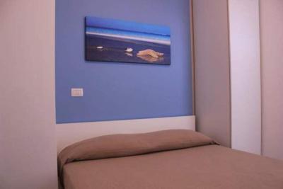 Donnafugata Relais - Marina di Ragusa - Foto 10