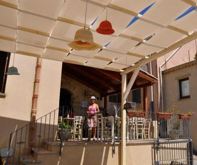 Case al Borgo - Agira Centro - Casa Relais - Agira - Foto 10