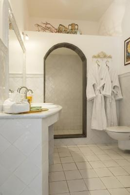 Hotel Lisca Bianca - Panarea - Foto 41