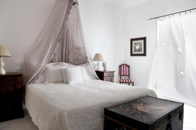 Hotel Lisca Bianca - Panarea - Foto 35