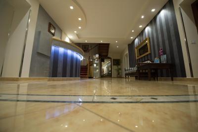 Hotel Aliai - Sciacca - Foto 21