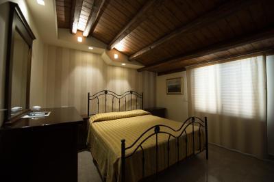 Hotel Aliai - Sciacca - Foto 32