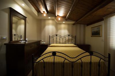 Hotel Aliai - Sciacca - Foto 33